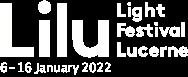 Lilu - Light Festival Lucerne